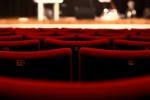 Non c'è ancora alcun accordo, bufera sul Teatro Marrone