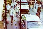Bruxelles, continua la caccia all'uomo col cappello: nuove foto e appello ai cittadini