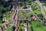 """Gran Bretagna, vendesi villaggio rimasto a 50 anni fa: """"Come nuovo"""""""