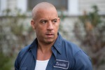 """Fast and furious"", si gira l'ottavo capitolo: Vin Diesel sul set - Video"