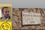 Ex Fonderia, Biagio Conte pronto a lasciare Palermo