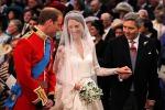 William e Kate, 5 anni fa le nozze da favola - Video