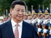 Xi Jinping in Italia, ecco la pazza idea: