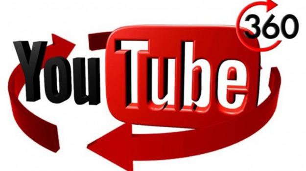 diretta streaming, youtube, Sicilia, Società