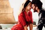 Gigi Hadid e Zayn Malik innamorati a Napoli: le foto per Vogue