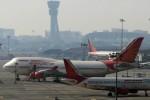 Dall'India a Catania con un giorno e mezzo di ritardo, coppia risarcita dalla compagnia aerea