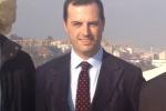 Irfis, Alessandro Dagnino nominato presidente