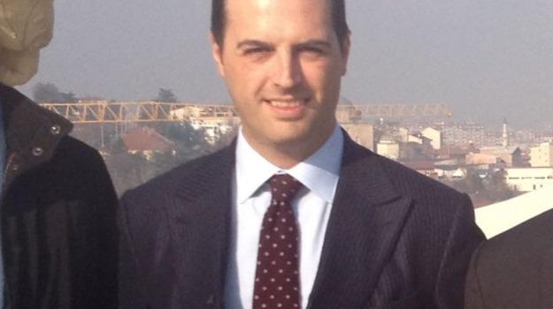 irfis, nomine, Sicilia, Economia