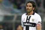 Parma promosso in Lega Pro, inizia la scalata
