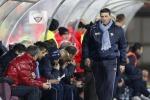 """Trapani, l'allenatore della Primavera Di Gaetano: """"Giovani interessanti per il futuro granata"""""""