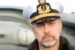 La Sicilia nell'inchiesta sul petrolio: indagato ammiraglio De Giorgi su attività ad Augusta