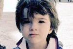 """Marsala, la morte del piccolo Andrea: """"Perizia favorevole al medico"""""""
