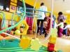 """Scuola dell'infanzia, le linee guida per gli alunni 0-6 anni: """"I bimbi senza mascherina"""""""