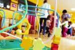 Corto circuito danneggia asilo nido a Ragusa: 48 bambini non hanno più la loro scuola