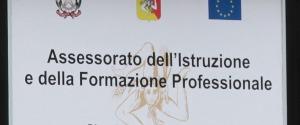 """Formazione professionale, la denuncia del M5S: """"Graduatoria formatori con deceduti e pensionati"""""""