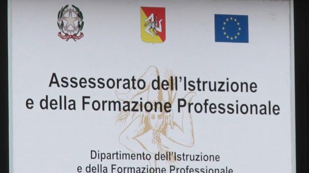 formazione, truffa, Messina, Cronaca