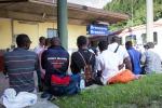 Migranti, pronta stretta su Schengen: verso 1,5 milioni di rimpatri dall'Ue