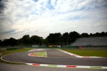 Gp di Monza, al via la prevendita di biglietti e abbonamenti