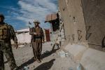 Attentato a Baghdad, autobomba uccide 17 pellegrini sciiti