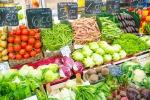Vende frutta senza licenza: multato ambulante