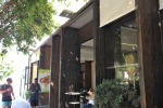 Bar Alba: cambiata gestione e mai pagato il pizzo