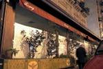 Da Roney al Bar Alba, la crisi fagocita tutto e Palermo perde i suoi locali storici