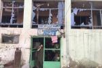 Attentato suicida a Kabul: almeno trenta vittime