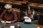 """Dall'inchiesta sul petrolio alle banche, la ministra Boschi: """"I poteri forti sono contro di noi"""""""
