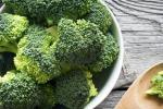Dai broccoli cinesi alle arance d'Egitto, la black list dei cibi contaminati