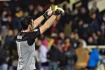 Juve, le mani sullo scudetto: Fiorentina battuta, già stasera può arrivare il titolo