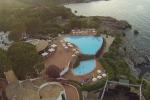 Calampiso resort, obiettivo 30 mila presenze nel 2016