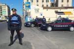 Rapinavano agli anziani, arrestata banda nel Palermitano - Foto
