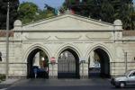 Morto a Catania il boss Laudani, il questore vieta i funerali pubblici