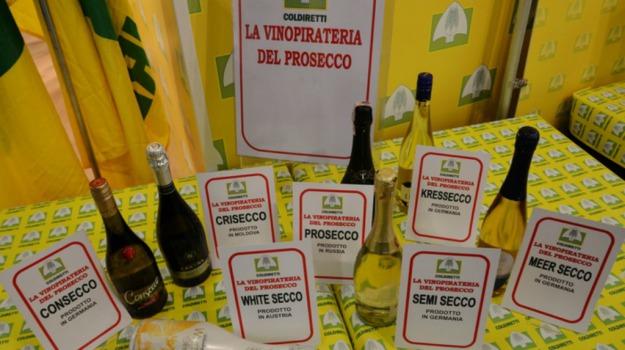 alcool, coldiretti, frodi, Vino, Sicilia, Economia