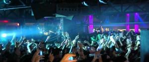 Catania, 17enne ha il Coronavirus: ha partecipato a una festa in discoteca con oltre mille persone