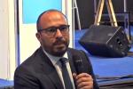 Faraone: non è tempo di candidature alla Regione