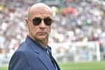 """Ballardini, il Palermo e la lite con Sorrentino: """"Così ci salvammo"""""""