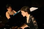 Mazara, le Sollima in concerto al Garibaldi