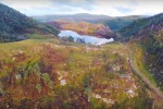"""Dall'Alaska alle coste inglesi passando per la Thailandia: la terra vista dagli """"occhi"""" di un drone - Video"""