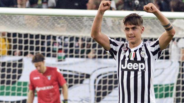 Calcio, Juventus, Palermo, Palermo, Qui Palermo