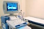 Sanità, radiologo dona un ecografo per il 118 di Salina
