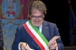 Pubbliservizi di Catania, c'è la proroga del contratto di servizio
