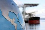 Crescita delle esportazioni al Sud, tranne in Sicilia dove crollano: -21%