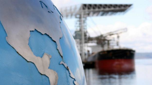 esportazioni, export, Russia, Sicilia, Sicilia, Economia