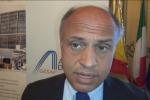 Aeroporti: Gesap pronta a gestire pure Trapani, Comiso attira 3 investitori