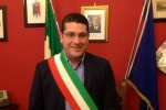 """Il caso dei rifiuti a Troina, il sindaco: """"Chiarezza sui soldi"""""""