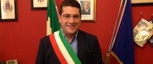 Mafia, revocato a Troina l'uso di 1300 ettari di terreno ad un'azienda