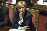 """Inchiesta petrolio, Guidi dopo il confronto con i pm: """"Mi hanno detto che sono parte offesa"""""""