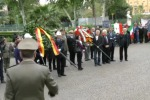 La festa del 25 aprile a Palermo, tutte le manifestazioni in programma e i divieti