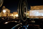 """""""Cinema di frontiera"""" a Marzamemi, collaborazione con Brasile e Cuba"""
